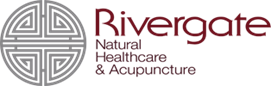 Rivergate Natural Healthcare
