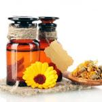 naturalpathic medicine